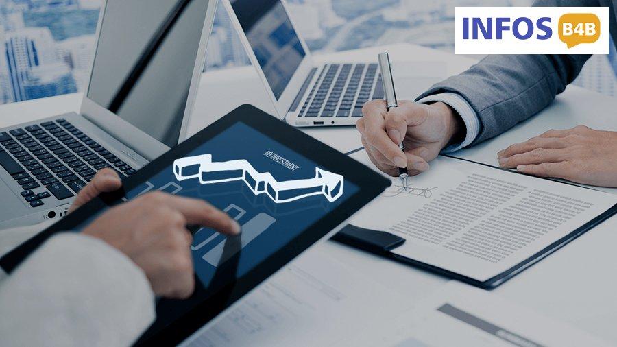 Investor Database