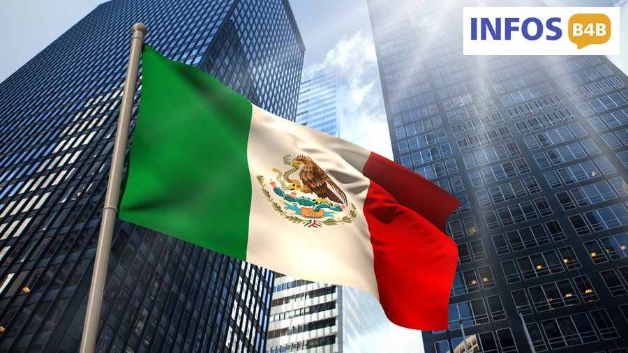 Mexico Email Address | Mexican Mailing Address | Infos B4B