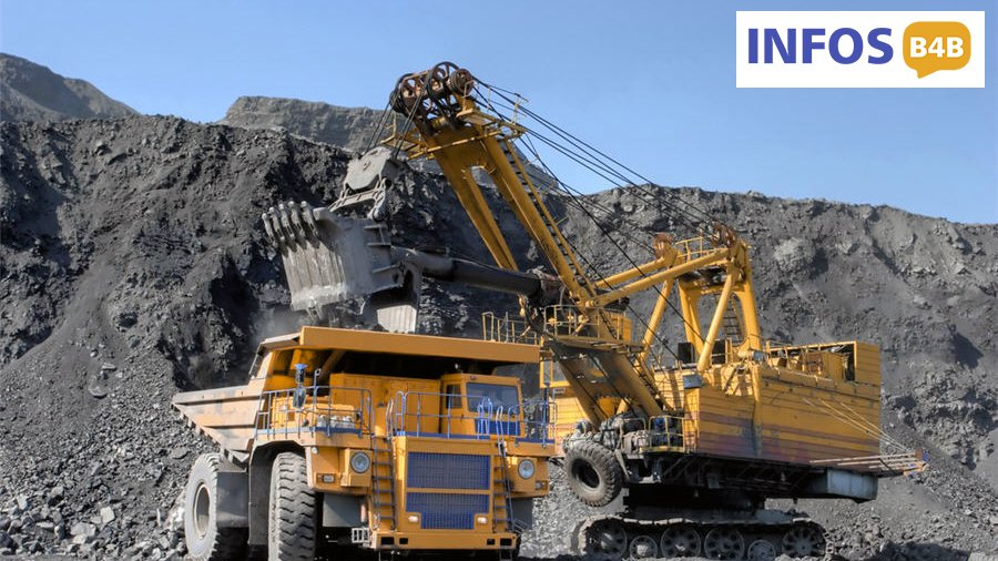 mining-industry-email-list