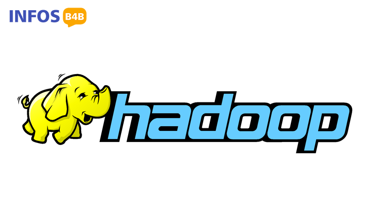 Hadoop Users Email List
